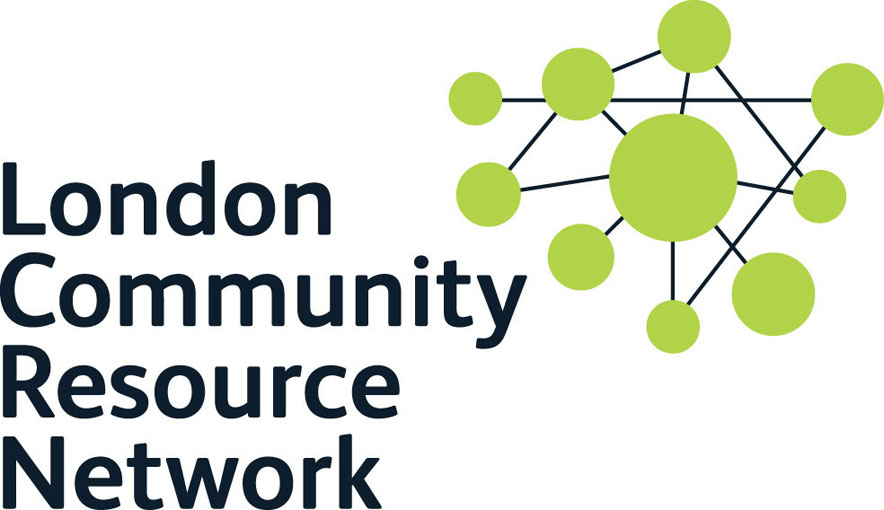London Community Resource Network